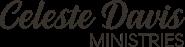 Celeste Davis Ministires