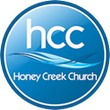 Honey Creek Church