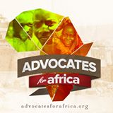 advocates for Africa