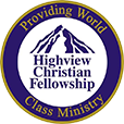 Highview Christian Fellowship