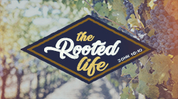 The Rooted Life