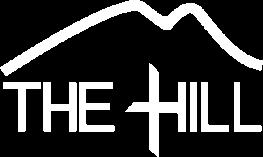 Pleasant Hill SDA