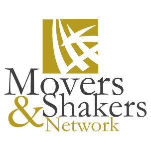 Movers & Shakers Network