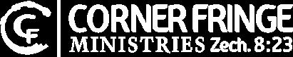 Corner Fringe Ministries