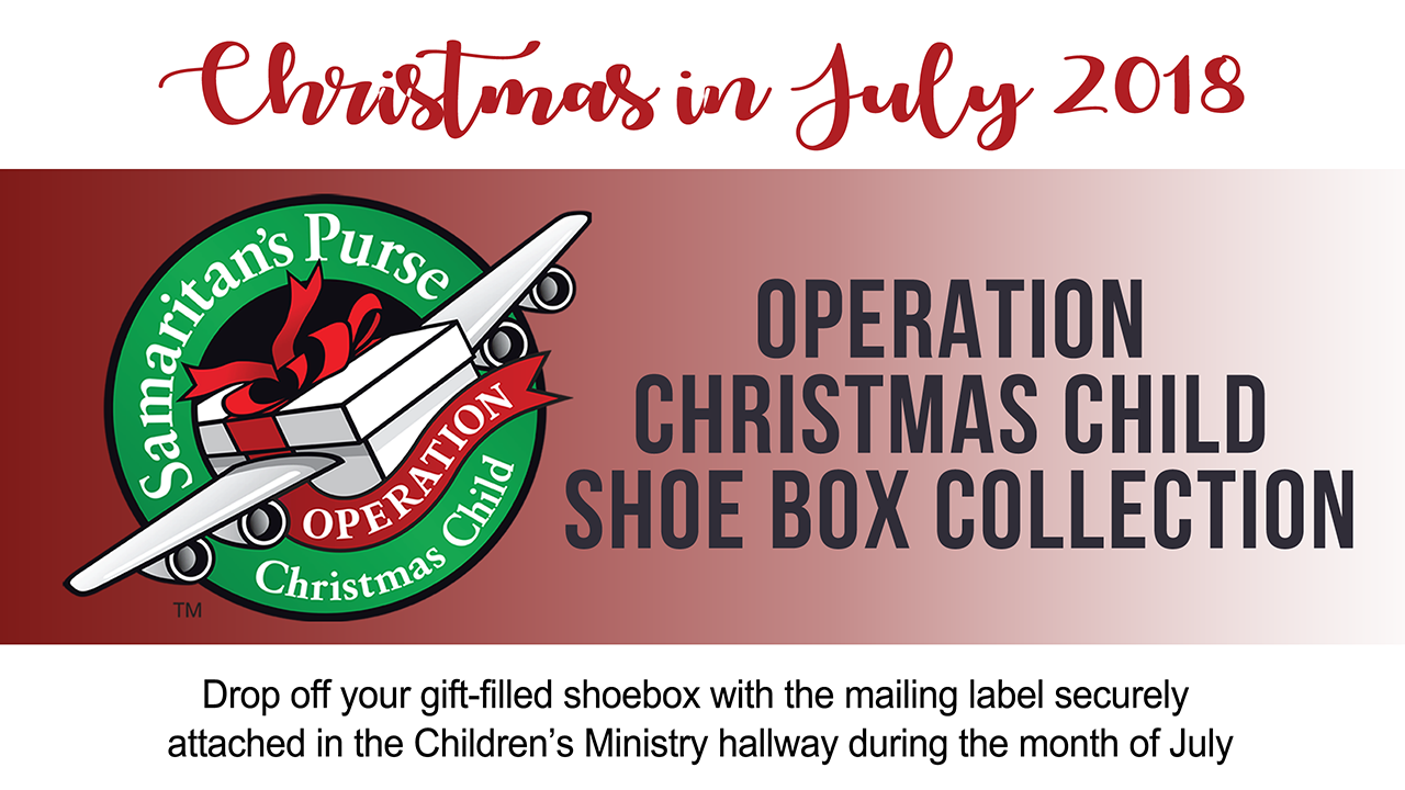 Christmas Shoebox Ministry.Events Calendar Details Lifespring Community Christian Church