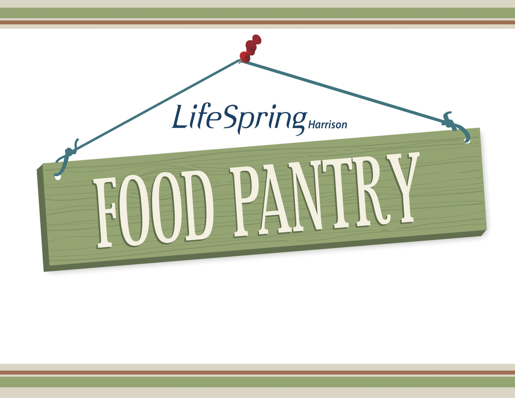Manna for life food pantry 28 images waynesville for Manna food pantry harbor springs