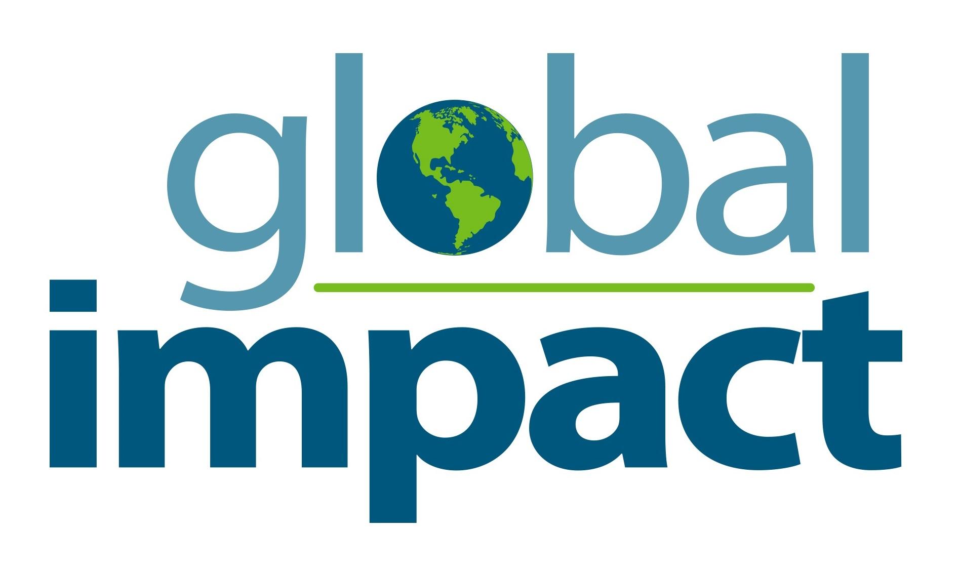 Global Impact   LifeSpring Community Christian Church