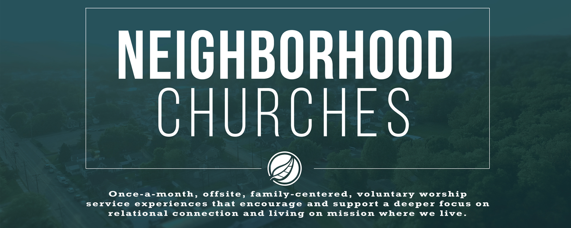 Neighborhood Churches
