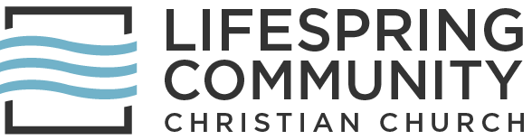 LifeSpring Community Christian Church