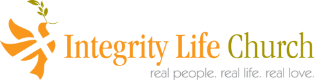 Integrity Life Church