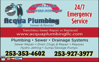 sewer-line-cleaning-tacoma-wa