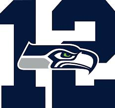 Seattle Seahawks | Plumbing Seattle