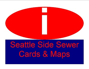 Seattle Sewer Repair