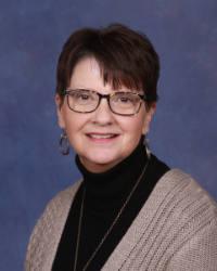 Kathryn Wright
