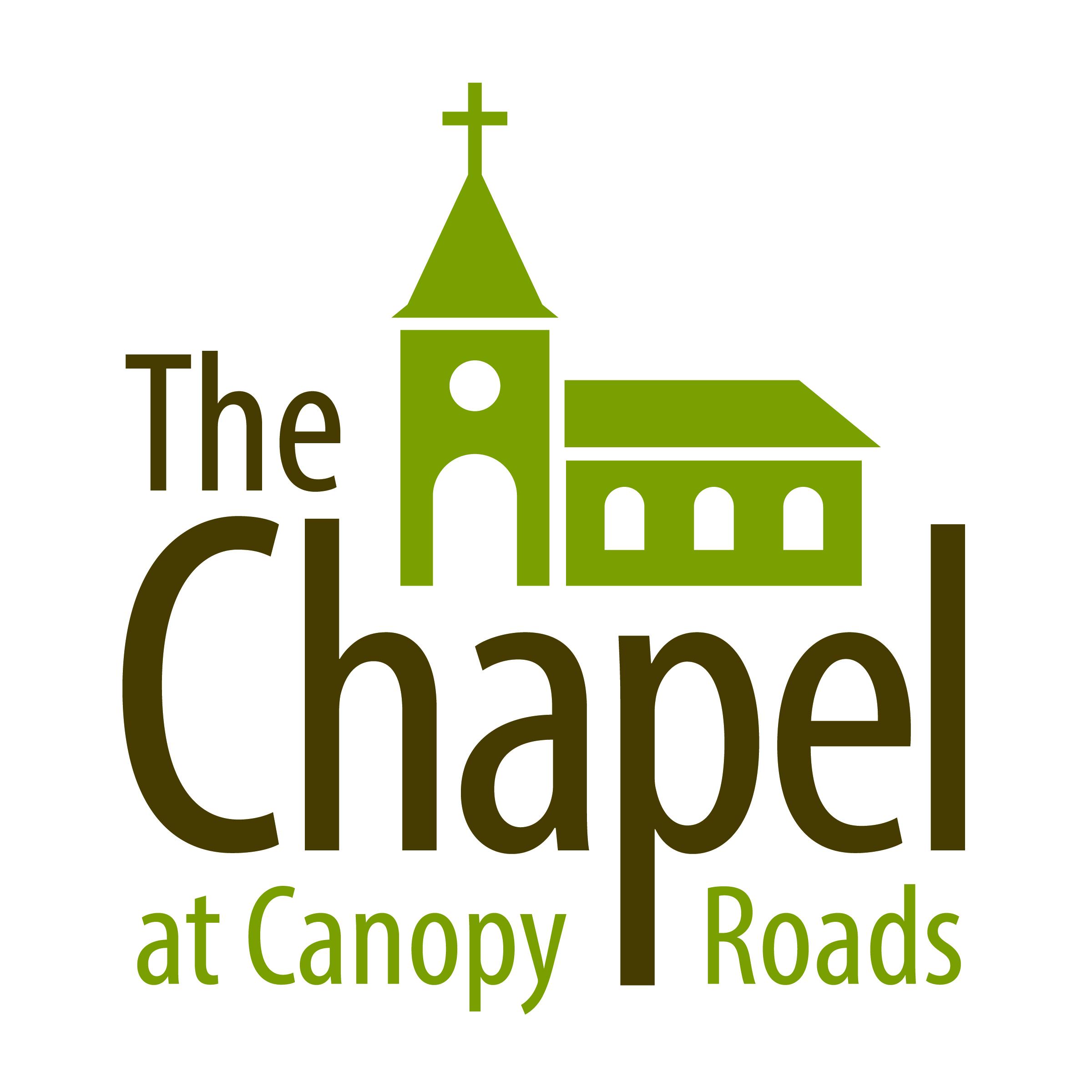 Canopy Chapel