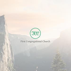 Glory Christian Chruch App