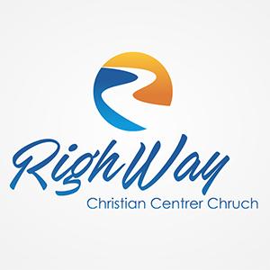 Rightway CCC Church App