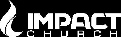 Impact Church