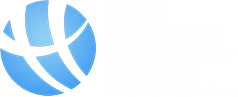 Hope Christian Fellowship Church