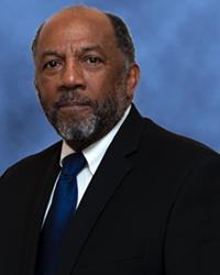 Noah Jefferson