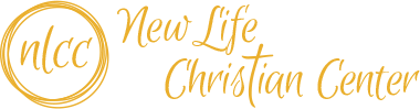 New Life Christian Center