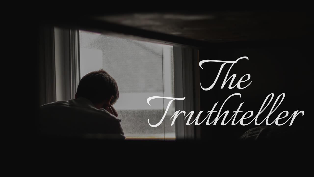 The Truthteller