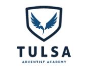 Tulsa Adventist Academy