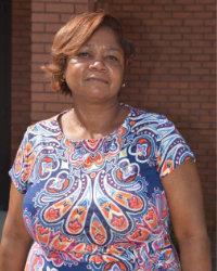 Mrs. Carlene Boyd