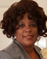 Mrs. Yolanda Thomas