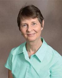 Linda Boyd