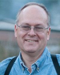 Andy McQuaid