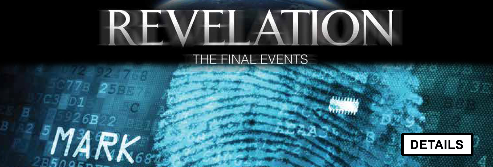 Revelation: The Final Events