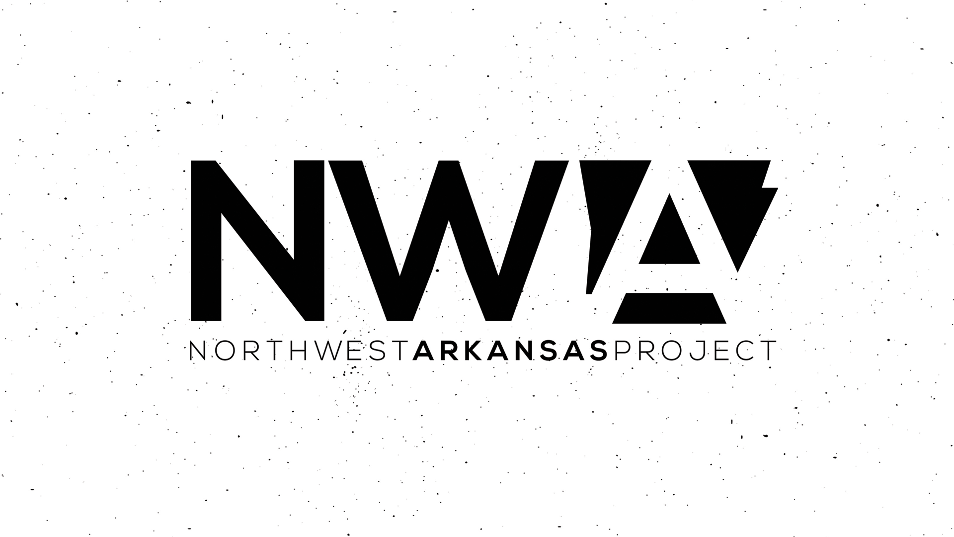NWA Project Send Day