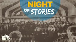 Night of Stories