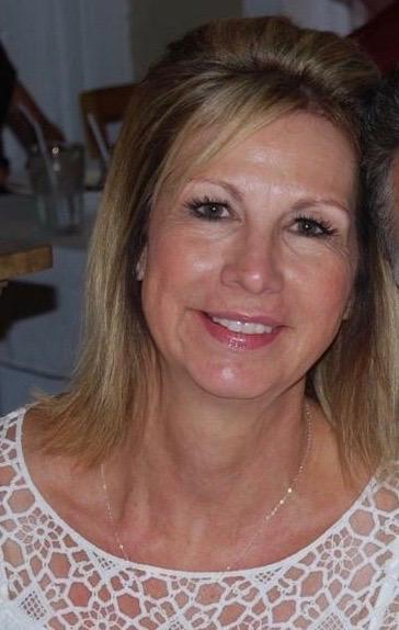 Cathy Savaiano