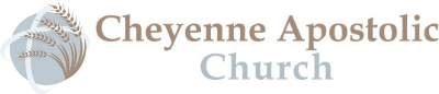 Cheyenne Apostolic Church