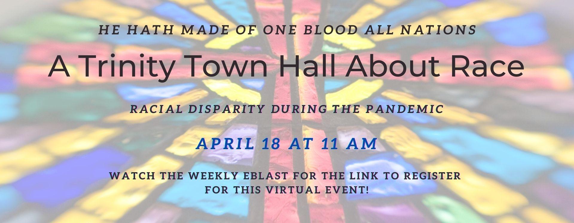 town hall 4.18