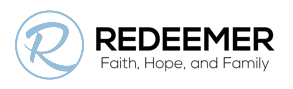 Redeemer Apostolic Church