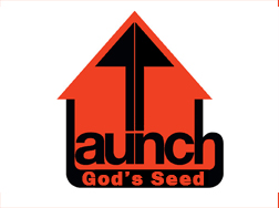 Launch: Gods Seed