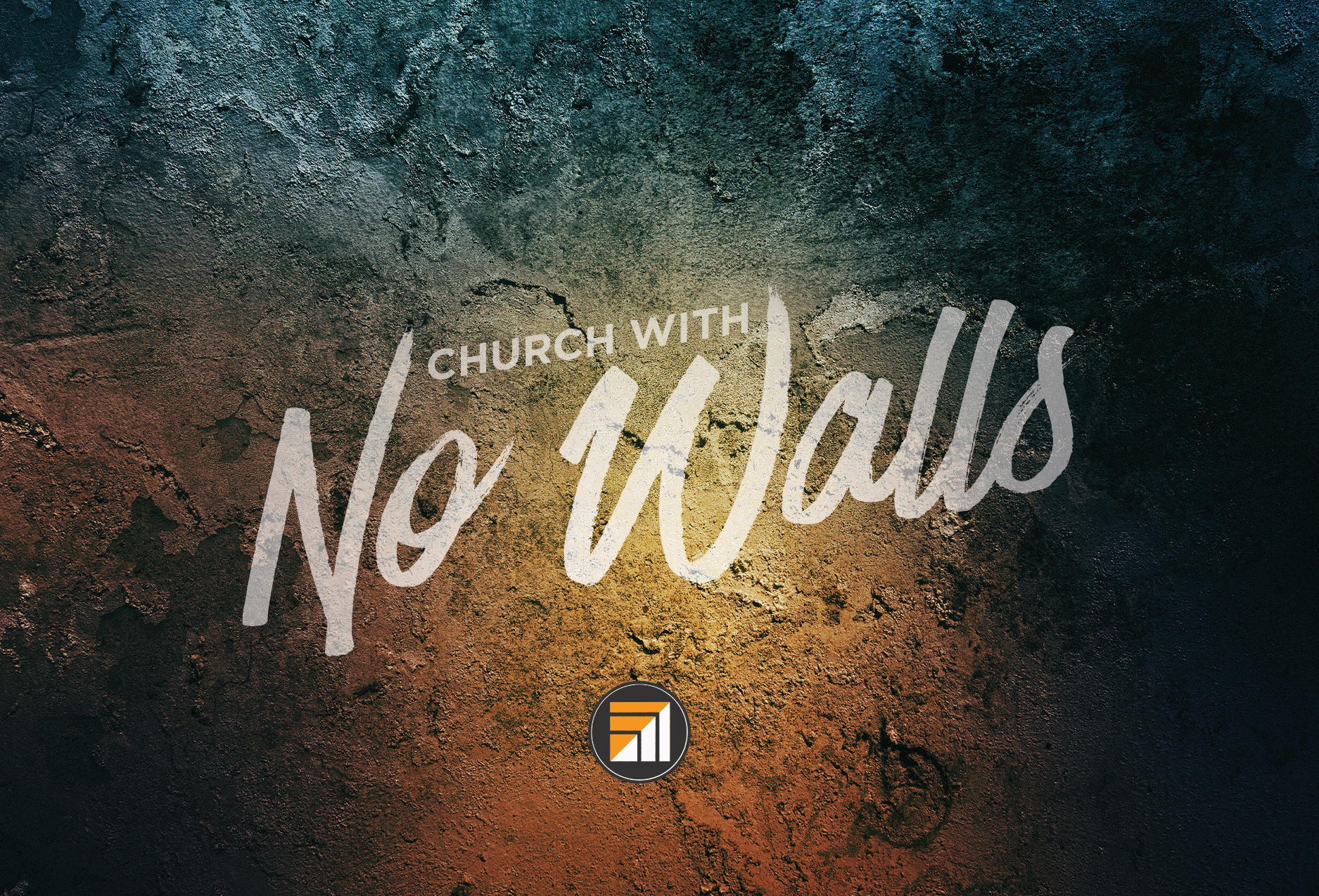 Church With No Walls