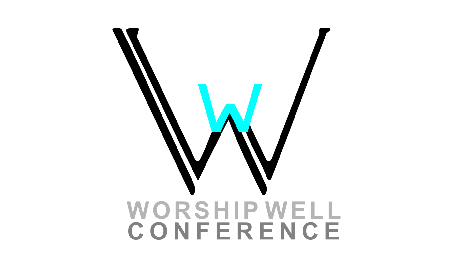 Worship Well Conference 2019
