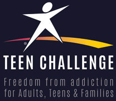 Delmarva Adult and Teen Challenge