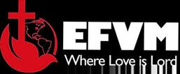 EFVM Directory | Evangelical Faith Vision Ministries