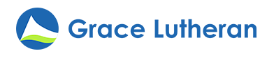 Grace Lutheran Church, State College PA