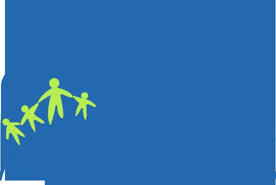 Grace Lutheran
