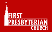 First Presbyterian Church of Leesburg