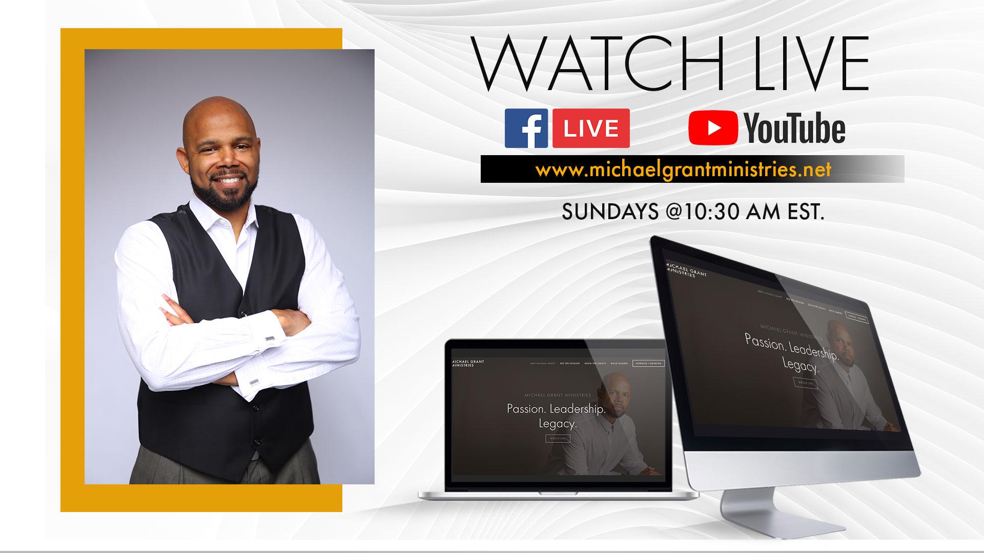 watch live slide