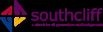 Southcliff Church