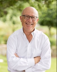 George Elassal