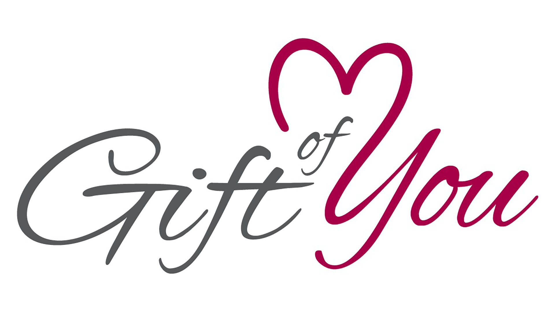 Advent - The Gift of You